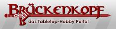 Brueckenkopf Online