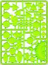 Warhammer 40.000 5th Edition Markerset Closeup