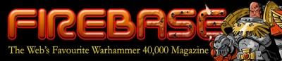 WarSeer Firebase #7