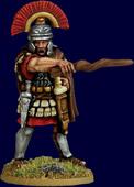 SAW001 Marcus Calvinus