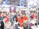 Spiel 2008 - Games Workshop