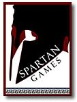 Spartan Games