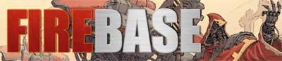 Warseer - Firebase