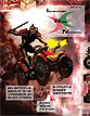Iskandrian News Network Fanzine #14