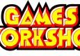 Games Workshop haben die Zahlen für das letzte Geschäftshalbjahr veröffentlicht.