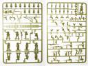 Victrix - VX0002 Gußrahmen