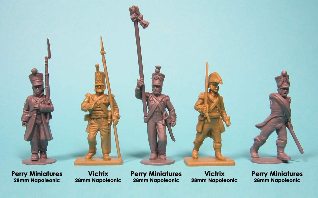 foundry miniatures painting and modeling guide download