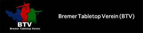 Bremer Tabletop Verein