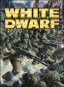 White Dwarf - Mai 2009 #161