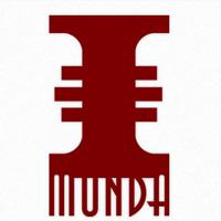 =I=Munda