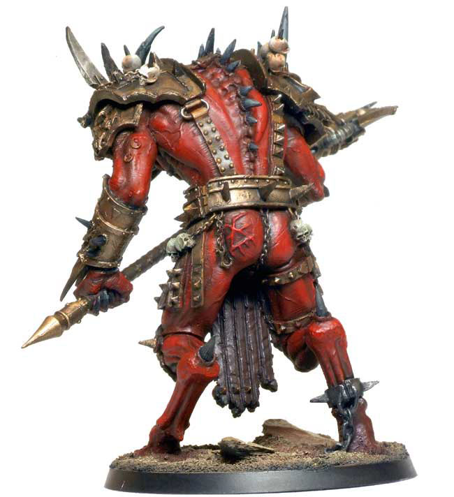 nurgle blight drone with Forge World Vrak Teil 3 Vorbestellungen on Death Guard moreover Download Free Software Blight Drone 6th Edition Rules also Plague Surgeon likewise 8th Edition New Data Sheets Revealed moreover 234870.