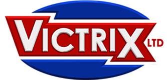 Victrix Logo