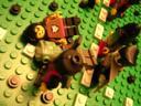 Watchdog 37 - Lego Blood Bowl