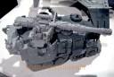 Forge World - Supa Kannon Conversion Kit