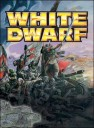 White Dwarf - August 2009 #164