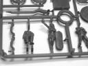 Wargames Factory - Boadicea