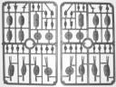 Wargames Factory - Celt Warband