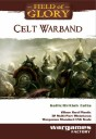 Wargames Factory - Celt Warband Box