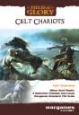 Wargames Factory - Celt Chariot Box
