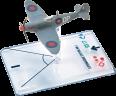 Wings of War - Supermarine Spitfire