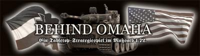 Behind Omaha