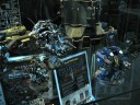 Warhammer 40.000 - Space Marines 2. Welle