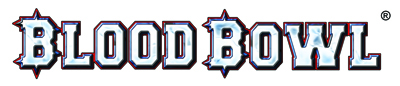 Blood Bowl - PC Spiel