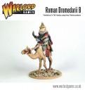 Warlord Games - Dromedarii
