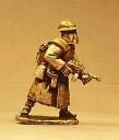 Artizan Design - Rifleman