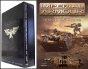 Forge World - Imperial Armour 7 Siege of Vrak Part III