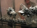 Games Day - Forge World Ork Vehicle Upgrades