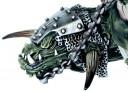 Warhammer Fantasy - Azhag der Vernichter