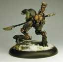 Hasslefree Miniatures - Twilight Striders