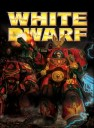 White Dwarf - September 2009 #165