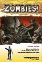 Wargames Factory - Zombies! Horde
