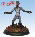Darkson Designs - AE WW2 Beast of the Apocalypse