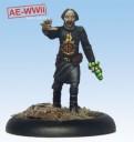 Darkson Designs - AE WW2 Voice of the Prophet