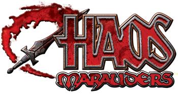 chaos-marauders-logo