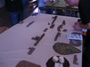 KoMiCon 2009