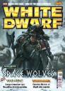 White Dwarf - Oktober 2009