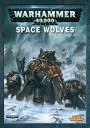Warhammer 40.000 - Space Wolves Codex
