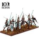 MA_Elven Spearmen