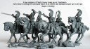 Perry Miniatures - Carabiniers