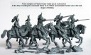 Perry Miniatures - Cuirassier