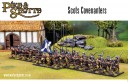 Warlord Games - Scots Covenanters
