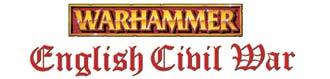 Warhammer ECW