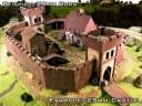 Eslo - Burg 25mm
