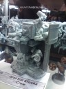 Forge World - Grot Kill Krusha