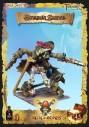 Tales of War - Ron & Bones Hueson Smith