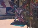 Warhammer - Dämonenprinz